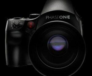 Phase One promete importantes descuentos al renovar tu cámara