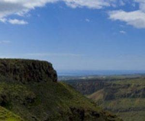 Fotografia panoramica con PS CS5