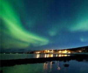 Espectacular Timelapse de la Aurora Boreal