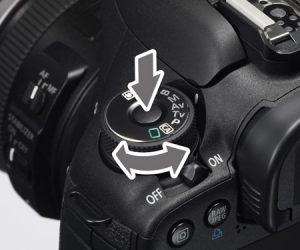 Canon ofrecerá; un servicio de bloqueo de dial de modo para la EOS 7D y la EOS 5D Mark II