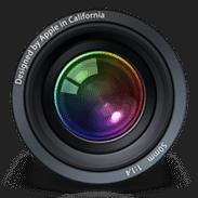 Apple actualiza su Aperture a la versión 3.1.2
