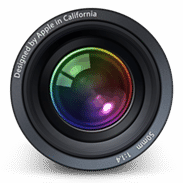 aperture_logo