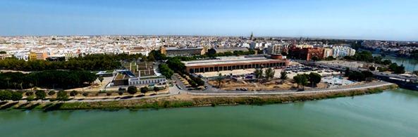 Sevilla 111
