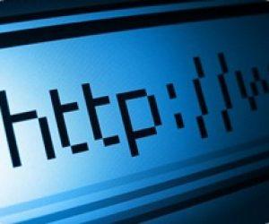 Cambiamos a las URL semánticas