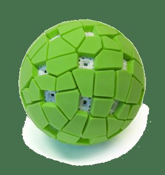 ball-camera