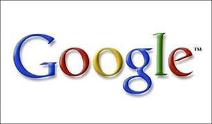 Google busca fotógrafos