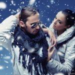 Konrad Bak aconseja sobre cómo hacer fotos de invierno perfectas