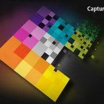 Capture NX-D, ya disponible para descarga
