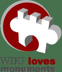wikimedia-logo