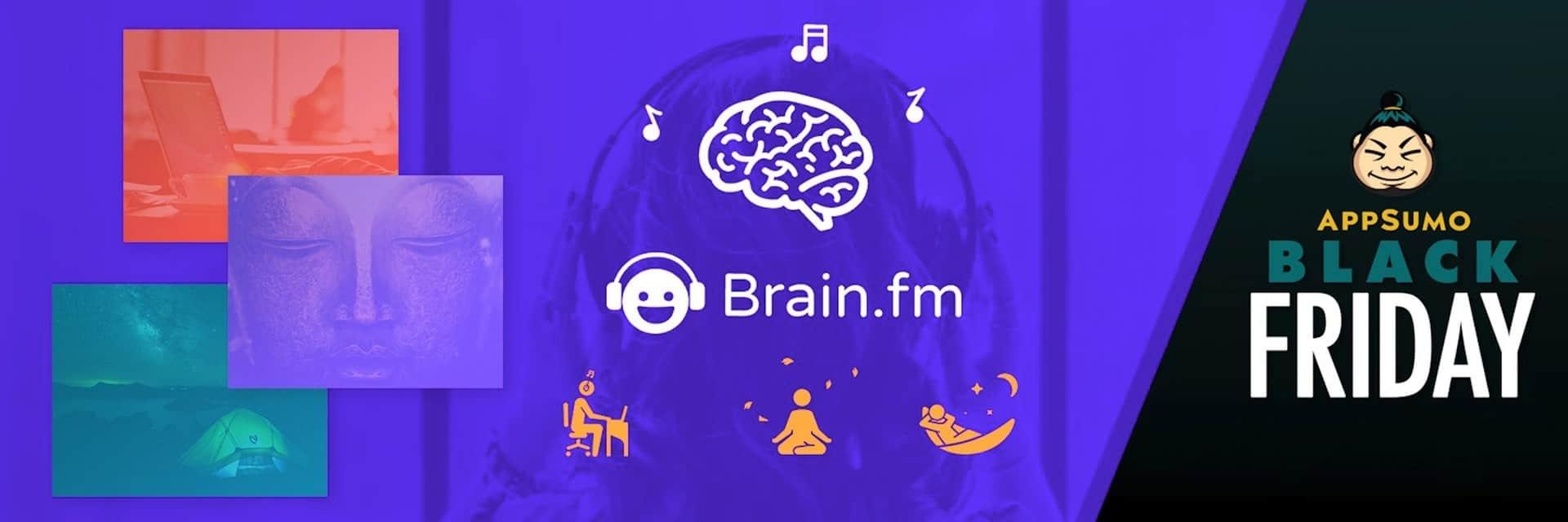 Brain.fm