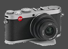 Leicax