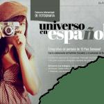 Concurso de fotografía de «El País»