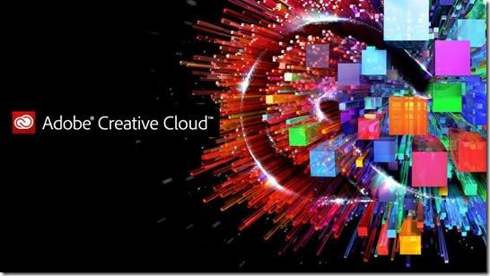 Adobe thumb