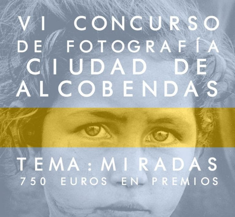 Concurso fotografia ciudad alcobendas madrid thumb